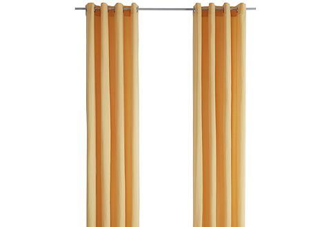 Dekorační šál, Deko Trends, »Pellworm« (1 ks)