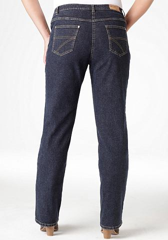 Arizona Strečové džíny