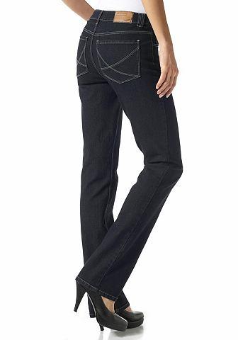 Arizona Strečové džíny »Nathalie«