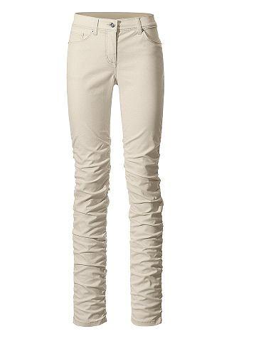 Push-up džíny