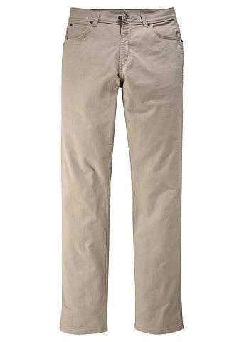Wrangler Strečové džíny, Wrangler tmavá/antracitová - délka 30 42