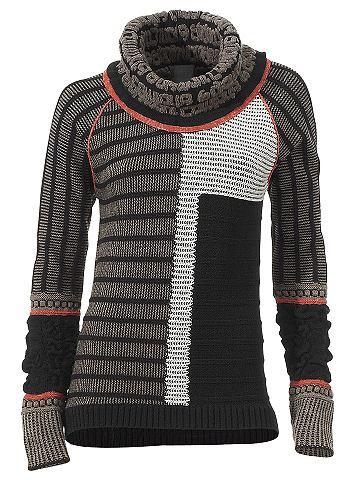 hosszu-pulover