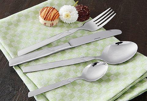 Sada nožů značky, Esmeyer »Miriam« (24-dílná sada)