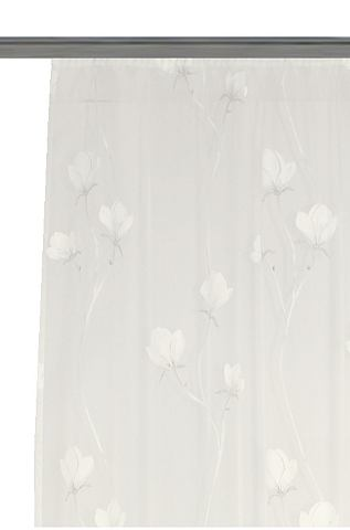 Záclona, Home Wohnideen, »Tino« (1 ks)