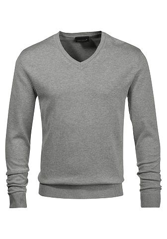 pulover-john-devin
