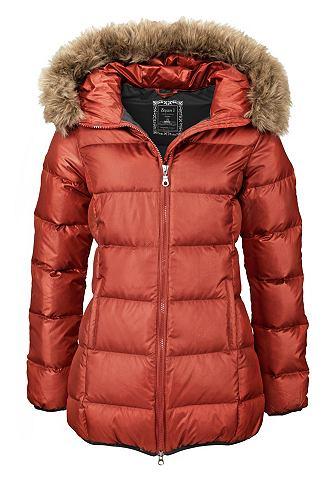 Boysen's Péřová bunda