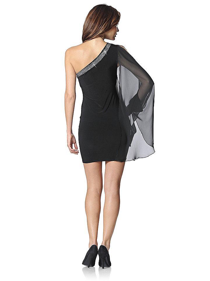 Коктейльное платье Otto от OTTO