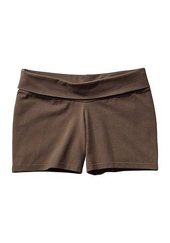 Пляжные шорты Otto