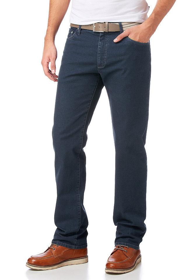 Прямые джинсы Otto