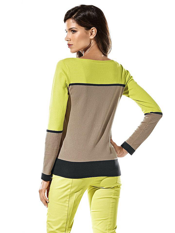 Пуловер Вырез Лодочка С Доставкой