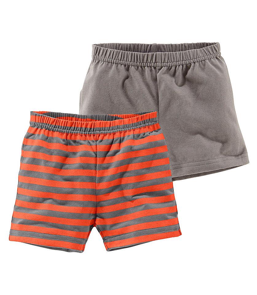 Маленькие шорты (2 шт)для мальчиков Otto