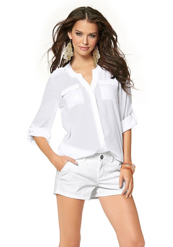 Интернет Магазин Женские Блузки Рубашки