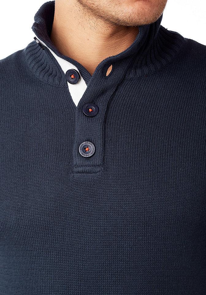 Трикотажный пулове Otto от OTTO