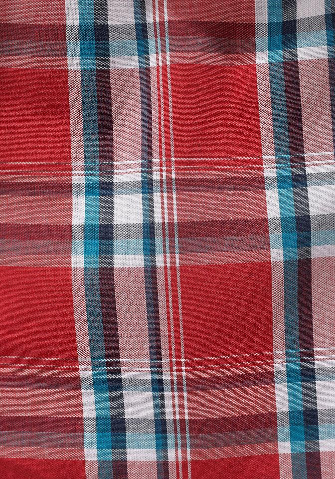 Рубашк Otto от OTTO