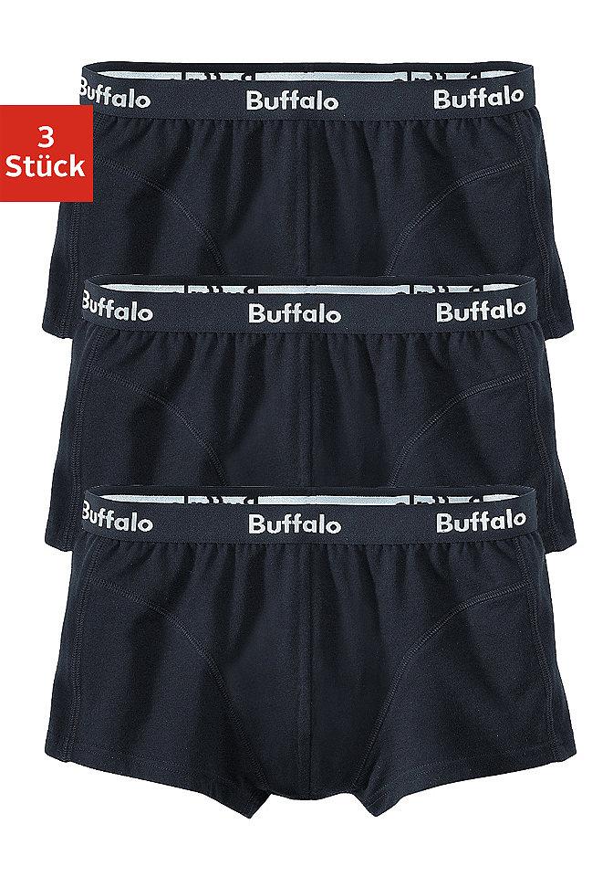 ��������� �����, Buffalo, �������� �� ������ ������ (3 ��.) BUFFALO 282141