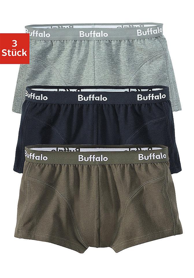 ��������� �����, Buffalo, �������� �� ������ ������ (3 ��.) BUFFALO 282725