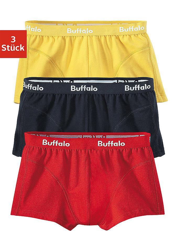 ��������� �����, Buffalo, �������� �� ������ ������ (3 ��.) BUFFALO 744260