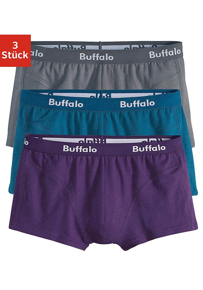 ��������� �����, Buffalo, �������� �� ������ ������ (3 ��.) BUFFALO 828713