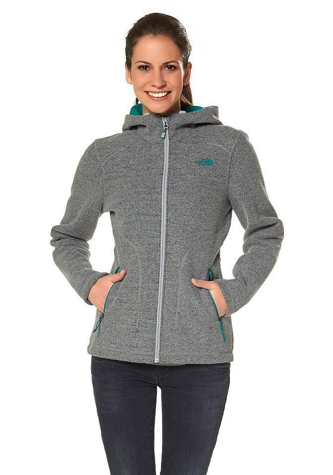 "�������� ������ ""Saas Fee"" THE NORTH FACE 730897"