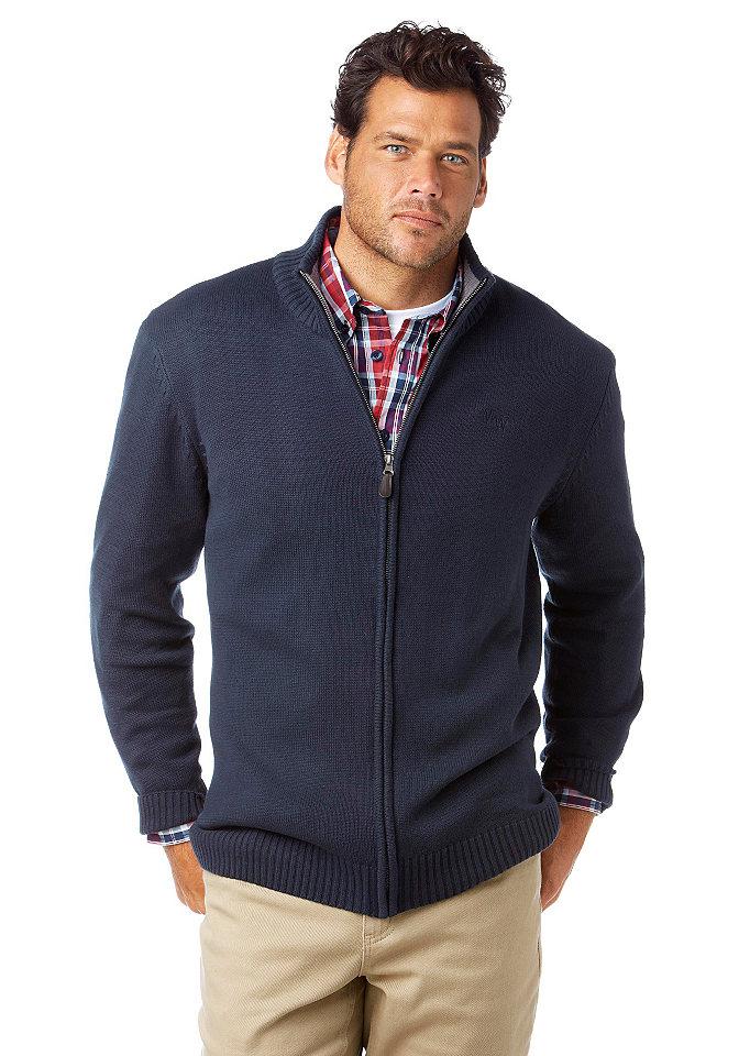 Вязаный пулове Otto