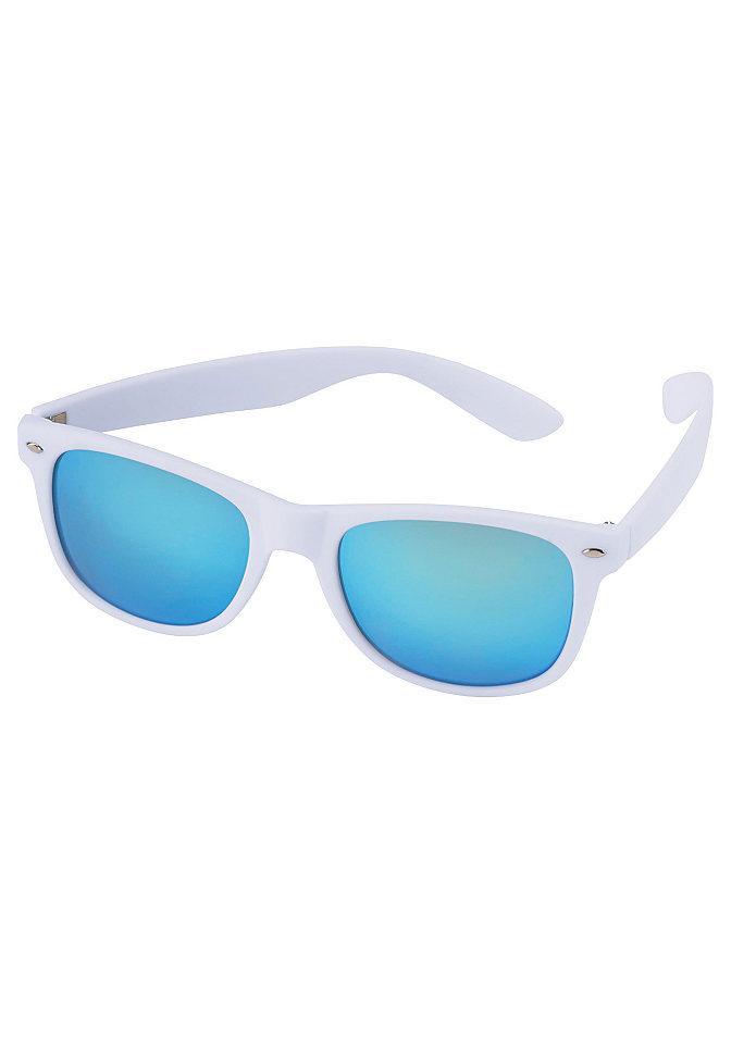 Солнечные очки Otto