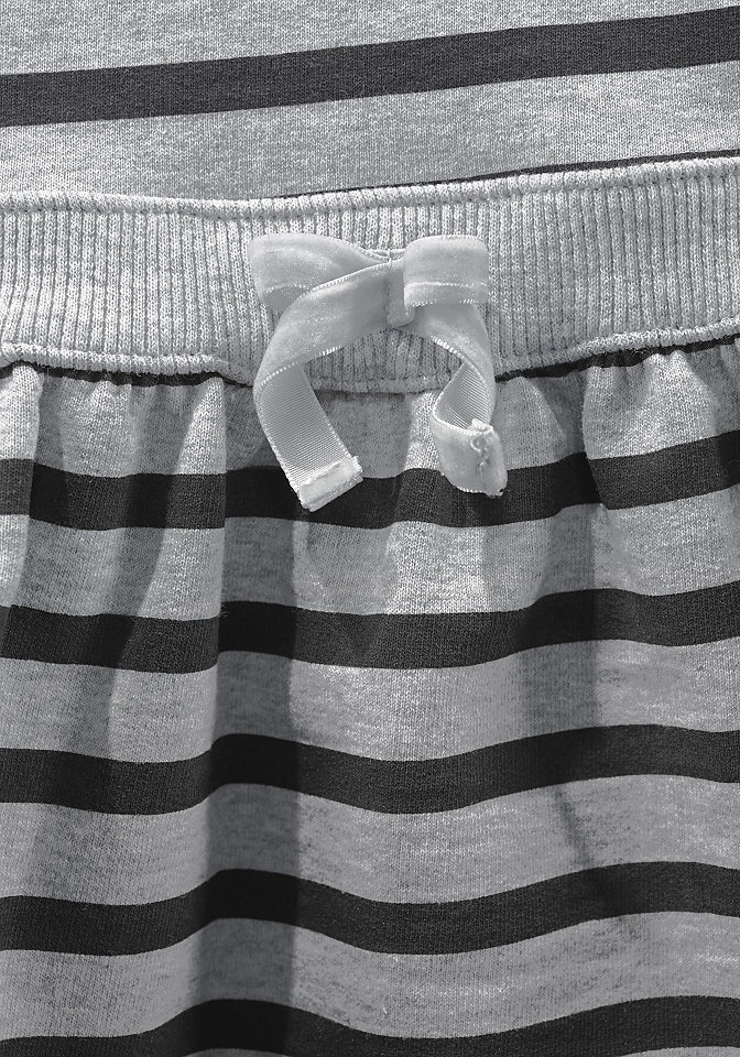 Набор: Платье + Леггинс Otto от OTTO