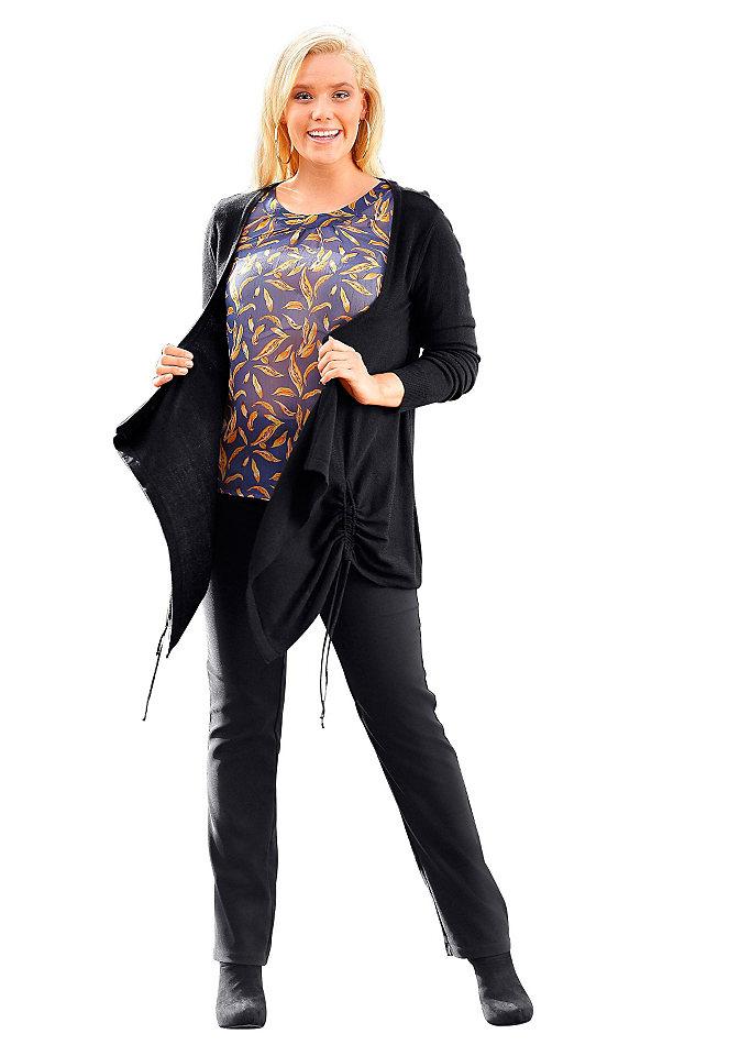 Квелли Женская Одежда Больших Размеров С Доставкой