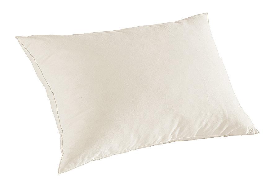 Подушка Otto