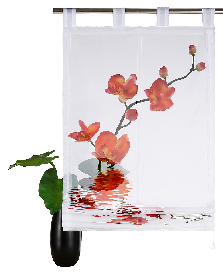������� �����, Home wohnideen, �Orchidee� (�������� �� 1 ��.) HOME WOHNIDEEN 596078