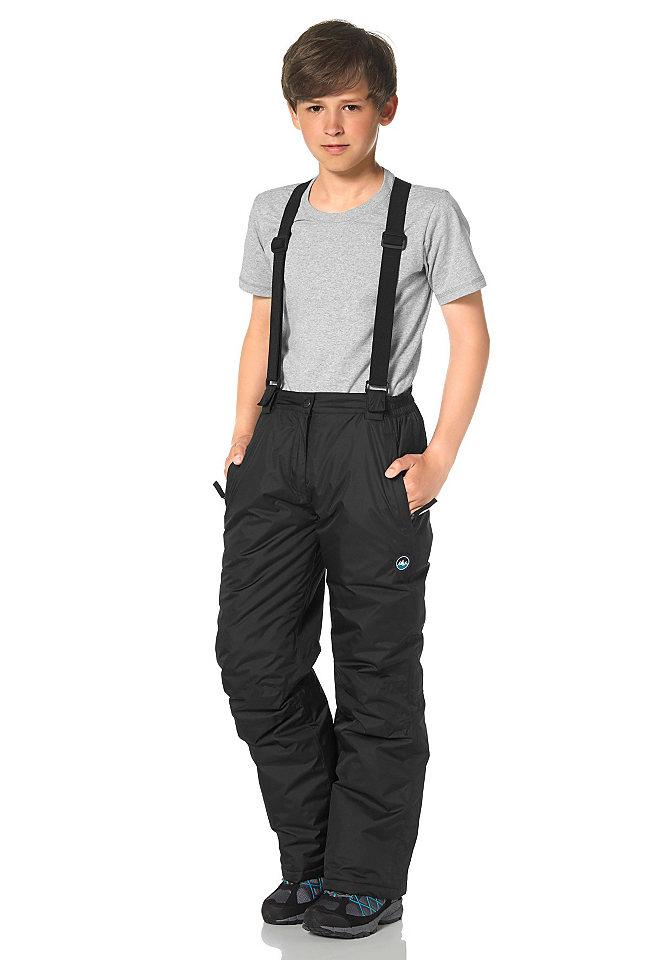 Лыжные брюки Otto