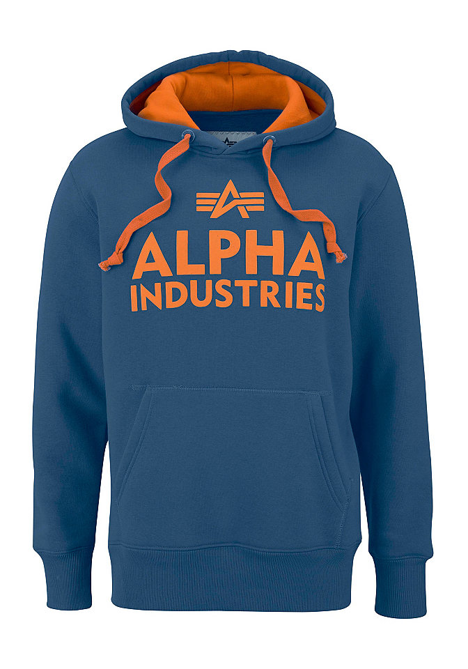������� ALPHA ALPHA INDUSTRIES 437079