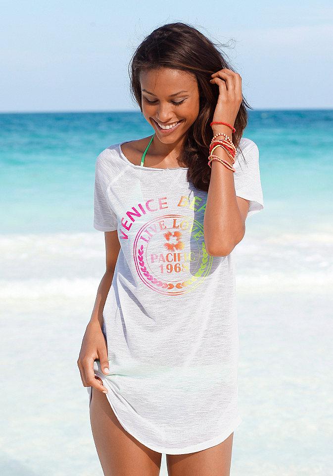 ������� ������ VENICE BEACH 763226