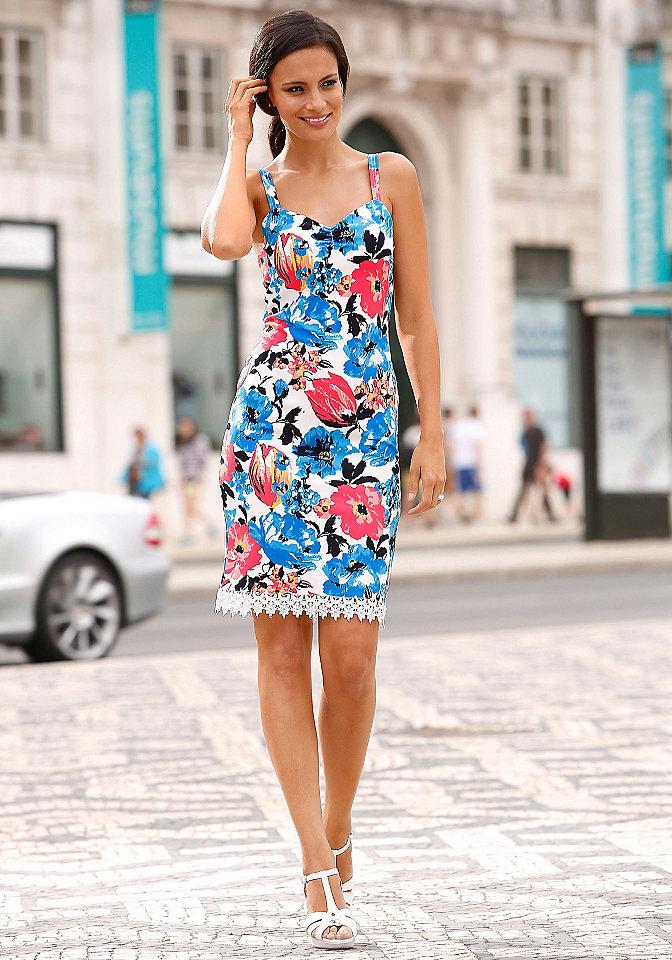 купить женскую одежду с доставкой на дом