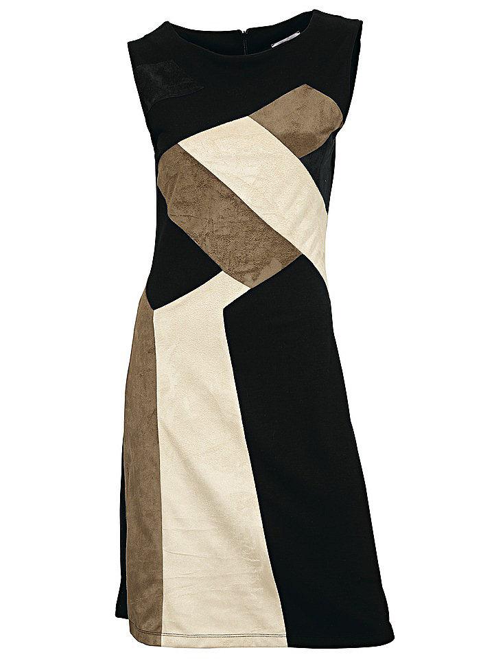 Платье-футляр Otto