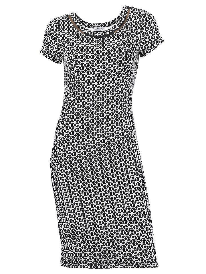 Моделирующее платье Otto