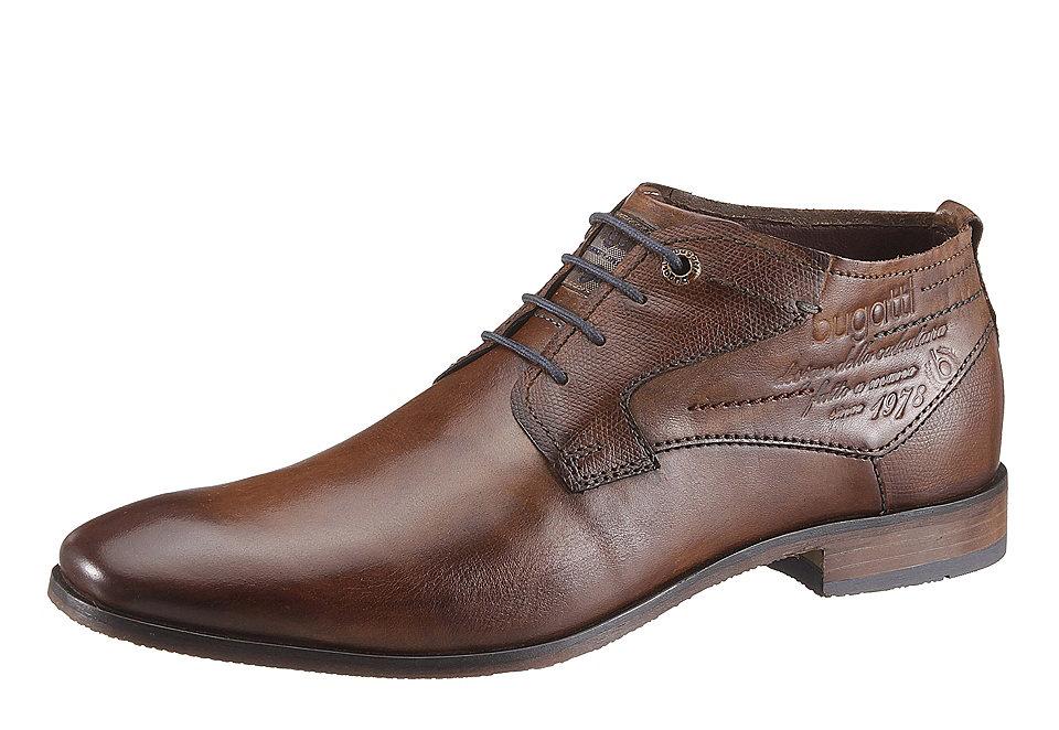 Ботинки Otto