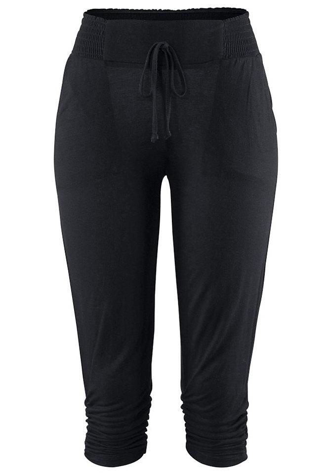 Пляжные брюки Otto