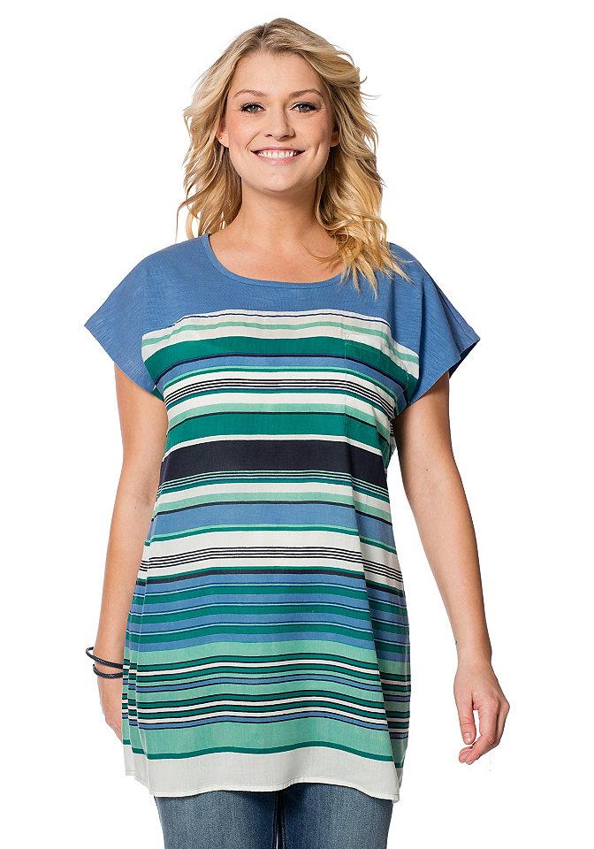 квелли интернет магазин женской одежды акции бесплатная доставка