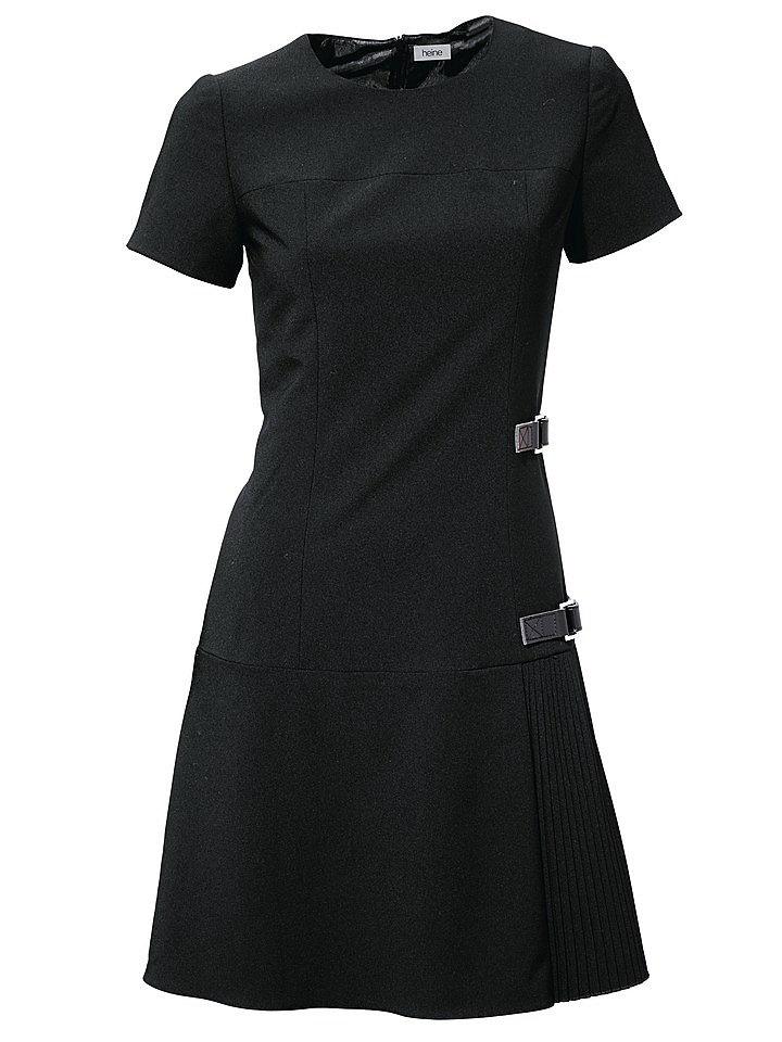 Мини-платье Otto