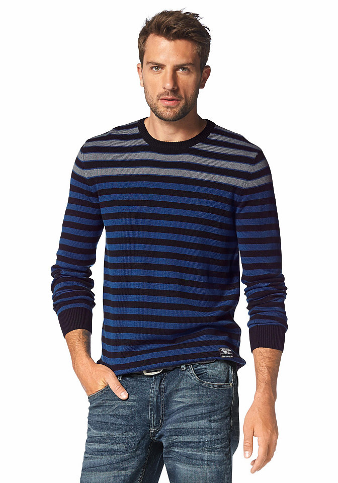Красивые Мужские Пуловеры С Доставкой