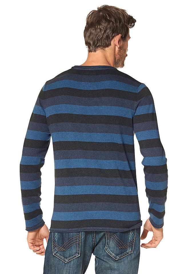 Пуловер Otto от OTTO