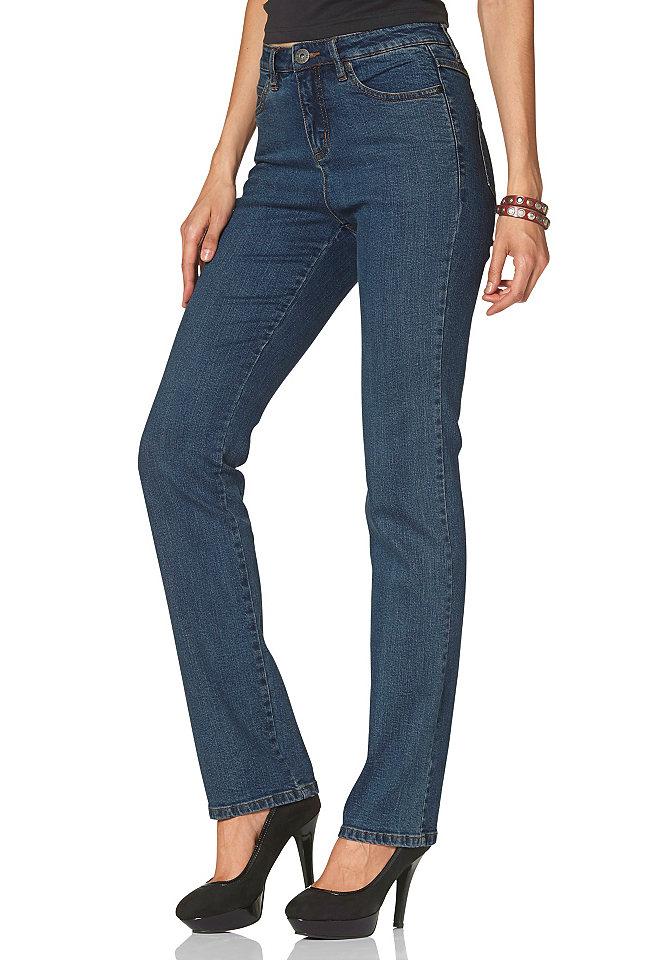 Arizona джинсы с 5 карманами Otto