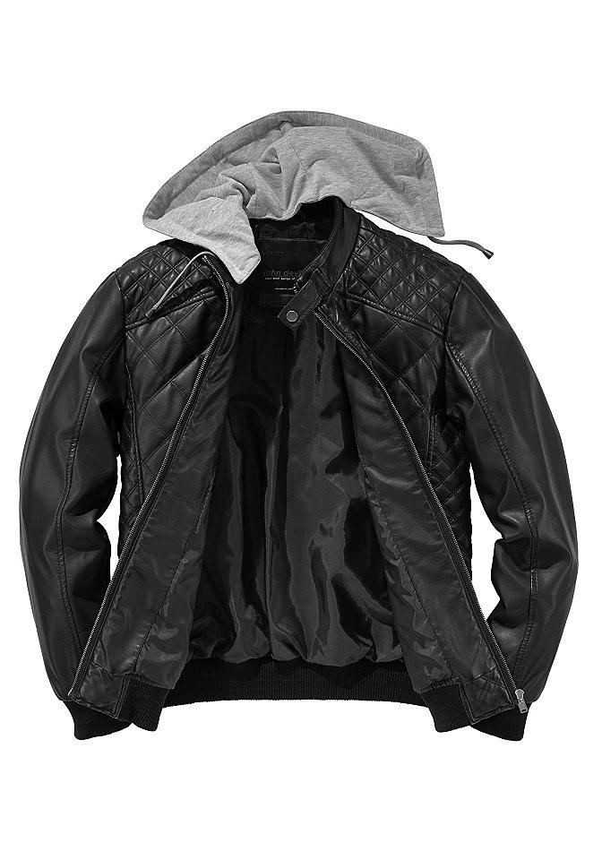 Куртка Otto от OTTO