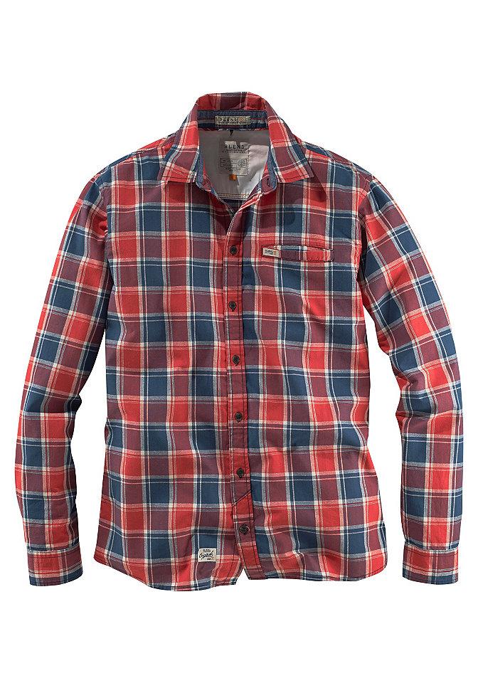 Рубашка Otto от OTTO