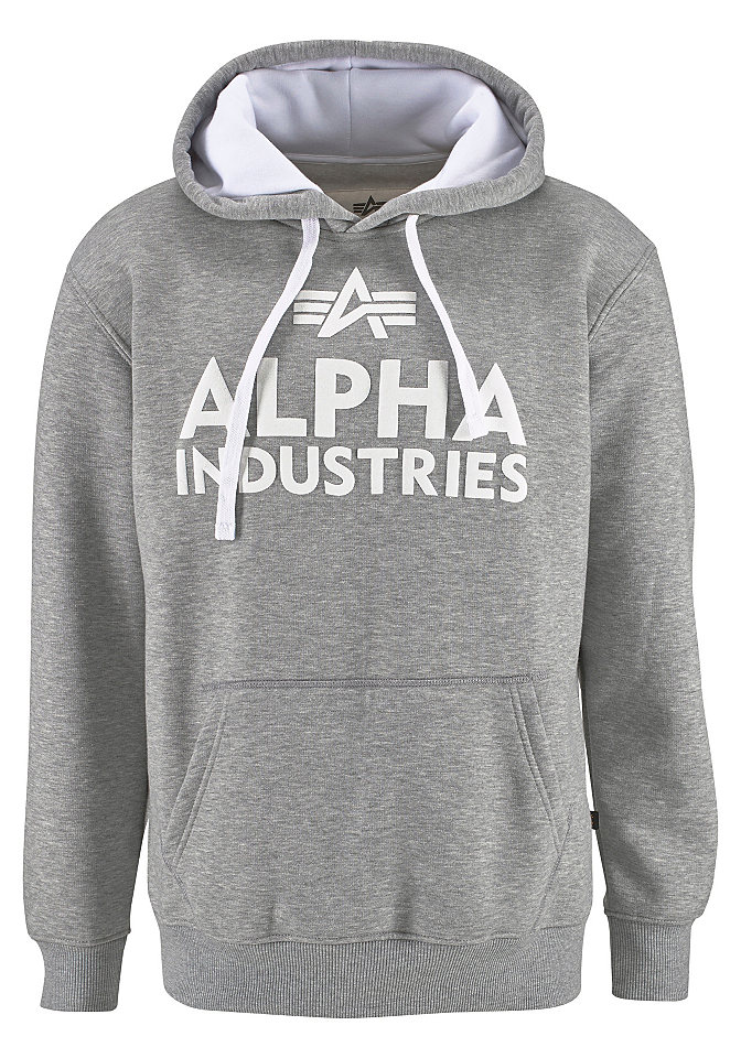 ������� ALPHA ALPHA INDUSTRIES 517688