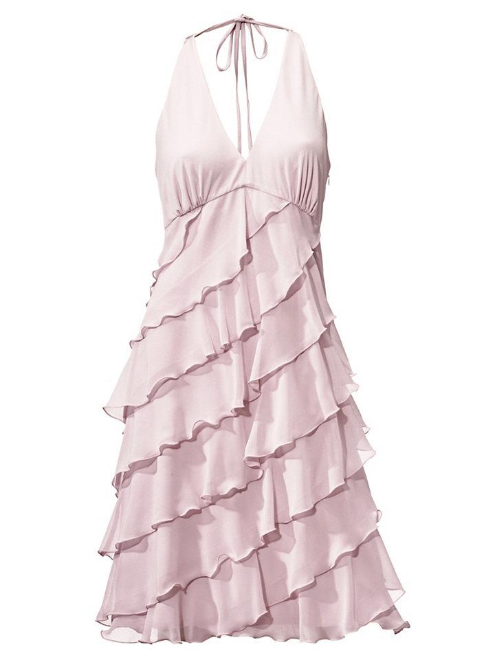 Коктейльное платье Otto