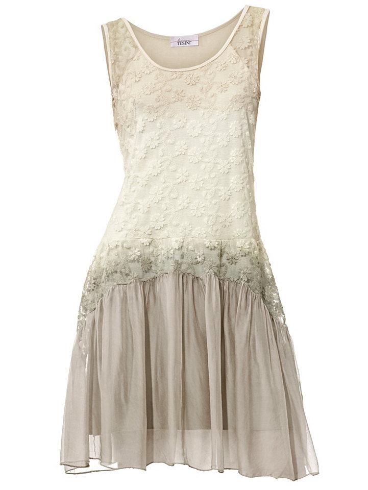 Платье Otto