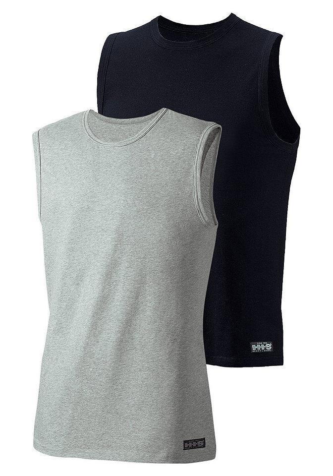 ����A, H.I.S. Underwear (2 ���.) H.I.S 226106