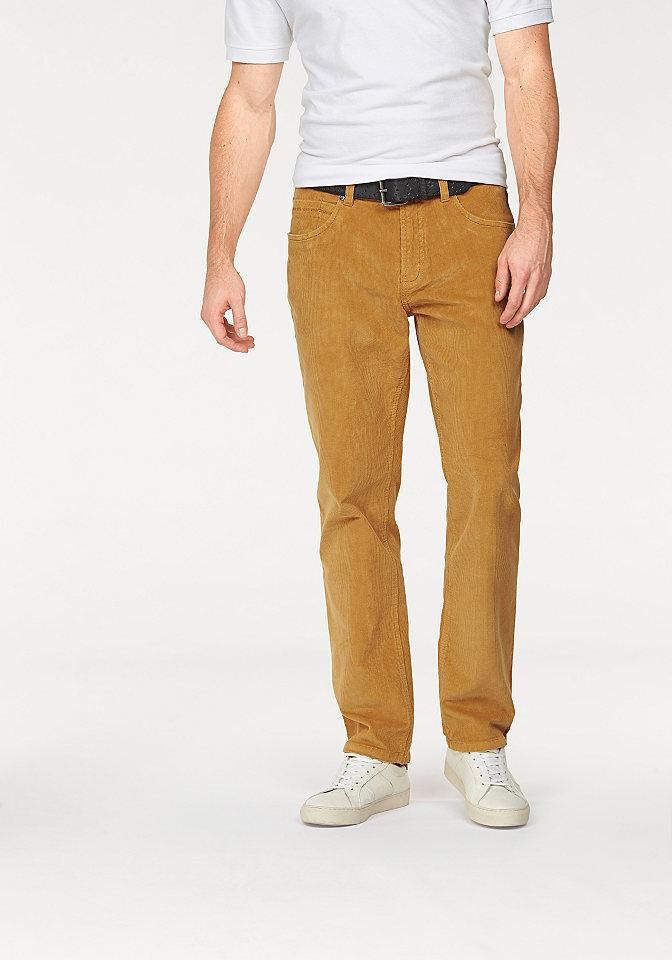 Grey Connection, брюки из вельвета Otto