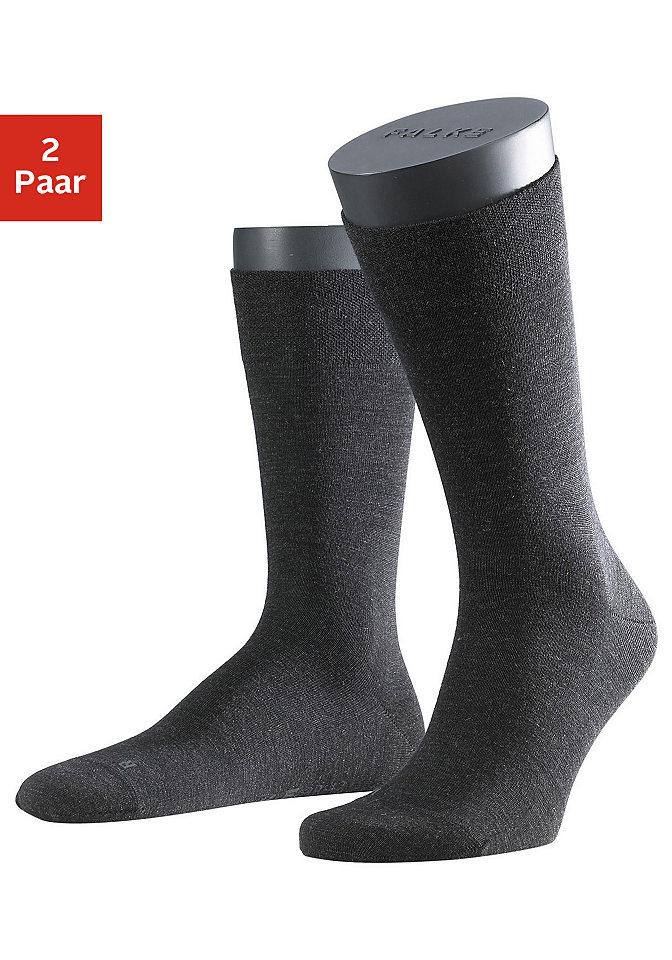 Мужские носки от Falke, «Berlin» (2 пары) Otto